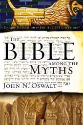 The Bible Among Other Myths