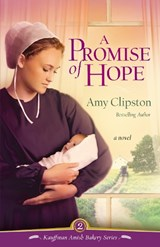 A Promise of Hope | Amy Clipston |
