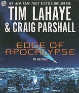 Edge of Apocalypse | Lahaye, Tim F. ; Parshall, Craig |