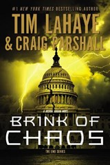 Brink of Chaos | Tim LaHaye |