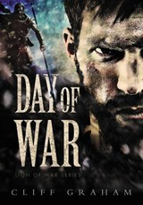 Day of War | Cliff Graham |