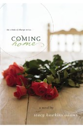 Coming Home | Stacy Hawkins Adams |