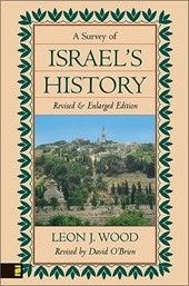 Survey of Israel's History