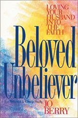 Beloved Unbeliever | Jo Berry |