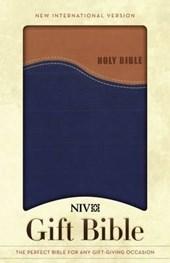 Gift Bible-NIV