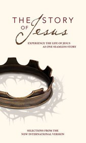 The Story of Jesus |  |