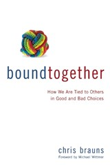 Bound Together | Chris Brauns |
