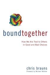 Bound Together