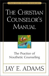 The Christian Counselor's Manual