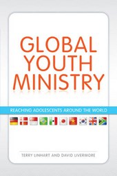 Global Youth Ministry | Terry D. Linhart |