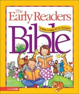 The Early Reader's Bible | V. Gilbert Beers |