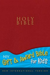 Holy Bible |  |