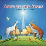 Song of the Stars | Sally Lloyd-Jones |