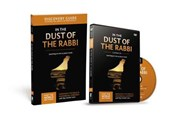 In the Dust of the Rabbi Discovery Guide with DVD | Ray Vander Laan |