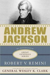 Andrew Jackson vs. Henry Clay | Harry L. Watson |