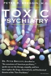 Toxic Psychiatry