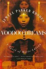 Voodoo Dreams | Jewell Parker Rhodes |