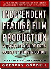 Independent Feature Film Production