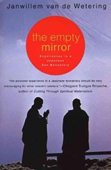 The Empty Mirror | Janwillem Van De Wetering |