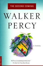 The Second Coming | Walker Percy |