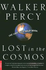 Lost in the Cosmos | Walker Percy |