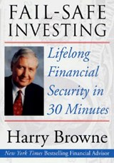 Fail-Safe Investing | Harry Browne |