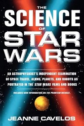 The Science of Star Wars | Jeanne Cavelos |
