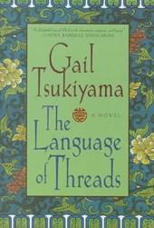 The Language of Threads