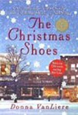 The Christmas Shoes | Donna VanLiere |