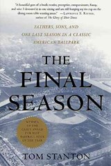 The Final Season | Tom Stanton |