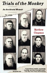 Trials of the Monkey | Matthew Chapman |