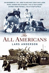 The All Americans | Lars Anderson |