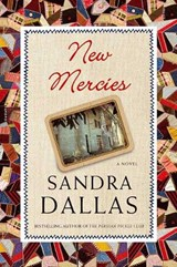 New Mercies | Sandra Dallas |
