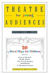 Theatre for Young Audiences | auteur onbekend |