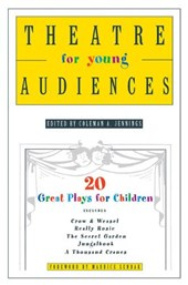 Theatre for Young Audiences |  |
