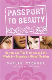Passport to Beauty