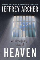 Heaven | Jeffrey Archer |