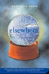 Elsewhere | Gabrielle Zevin |