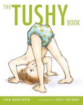The Tushy Book | Fran Manushkin |