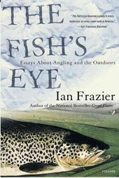 The Fish's Eye