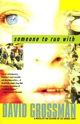 Someone to Run with | David Grossman |