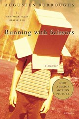 Running With Scissors | Augusten Burroughs |