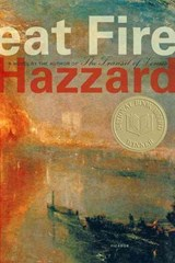 The Great Fire | Shirley Hazzard |
