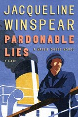 Pardonable Lies | Jacqueline Winspear |