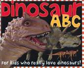Dinosaur A-Z