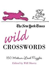 The New York Times Wild Crosswords | New York Times Company |