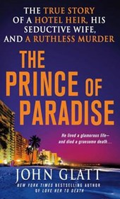 The Prince of Paradise