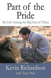 Part of the Pride