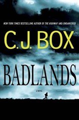 Badlands | C. J. Box |