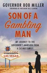 Son of a Gambling Man | Bob Miller |